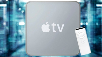 First-Gen Apple TV Owners Are Going To Have To Finally Say Goodbye