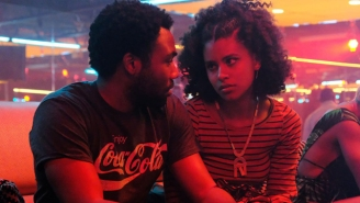 'Atlanta' Returns For A Less Surprising But Just As Great Second Season