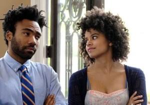 FX Renews Donald Glover's 'Atlanta' For Season 4 Before Season 3 Even Premieres