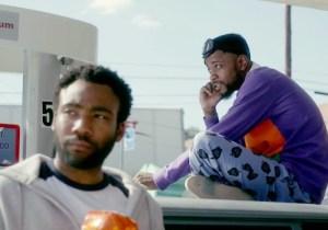 In Atlanta's Final Season 2 Trailer, It's 'Robbin' Season' And 'Everybody's Gotta Eat'