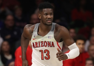Michael Avenatti Claims Nike Paid Deandre Ayton And Bol Bol A Day After Being Hit With Extortion Charges