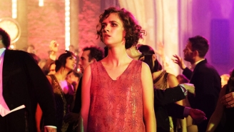 'Babylon Berlin' Is A Lavish, Crazy Trip Back to Weimar Germany, Now On Netflix