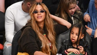 Wendy Williams Claims Beyonce Would Need Autotune To Sing The National Anthem
