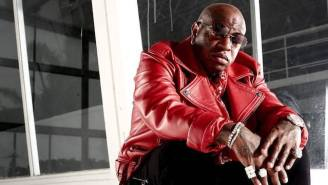 Birdman Will Narrate A Documentary About His Life Before Cash Money Records For Apple Music