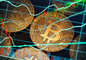 Bitcoin's Value Continues To Drop As Credit Cards Block Purchases