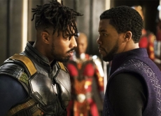 Could The Soul Stone Be In Wakanda?