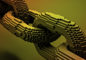 What's A Blockchain? Explaining The Technology Behind Bitcoin