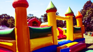Bounce House Disasters: What TV Show Did It Best?