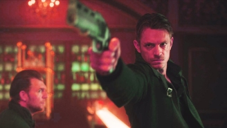 The Highs And Lows Of 'Altered Carbon' Season One (With Spoilers)