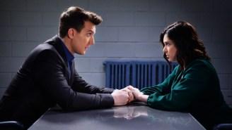 'Crazy Ex-Girlfriend' Concludes A Dark, Great Third Season