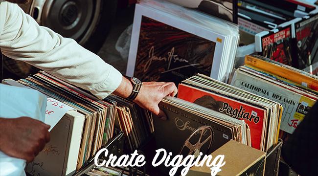 Crate-Digging: Zip-Zapp!, Victus, And More Bandcamp Albums