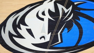 A Shocking Report Alleges Abuses Within The Dallas Mavericks' Front Office: 'It Was A Real Life Animal House'