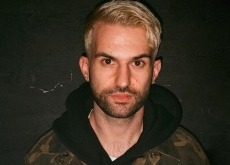 A-Trak And Eli Gesner On Their 'Impossible' Young Thug Video 'Ride For Me'