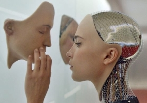 Alex Garland's Mysterious FX Show Sounds Like It Will Delight 'Ex Machina' Fans