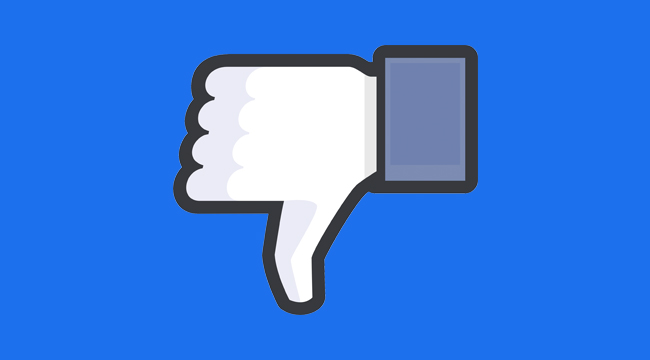 The #DeleteFacebook Movement Is Gaining A Lot Of Momentum