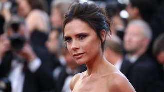 Victoria Beckham Denies An Upcoming Spice Girls Tour And Shatters Dreams