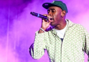 AfroPunk's 2018 Line Up Is Stacked With Tyler The Creator, Erykah Badu, And Janelle Monae