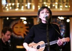 Grace Vanderwaal Wants To Bring Music Back To Schools