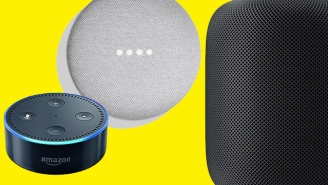 Which Home Assistant Is Best? We Put Four To The Test