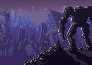 'Into The Breach' Tops The Five Games You Need To Play This Week