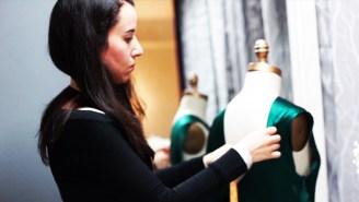 Meet The Minimalist Designer Dedicated to Zero-Waste