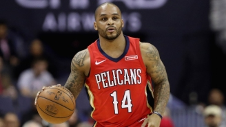 The Bulls Will Trade Jameer Nelson To The Pistons