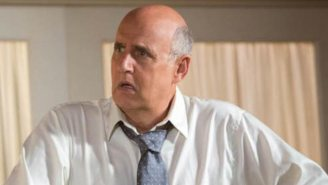 David Cross Says He And Many Of The 'Arrested Development' Cast Support Jeffrey Tambor
