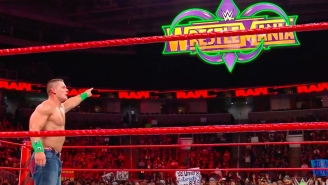 WWE Is Making Changes To Its Pay-Per-Views After WrestleMania 34