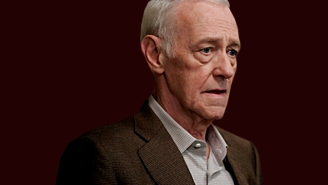 John Mahoney's Impact Could Be Felt Even In His Forgotten Roles
