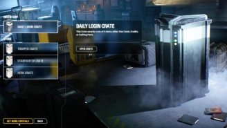 Lawmakers Brand Some Gaming Loot Boxes 'Ridiculously Exploitive' And Call For Change