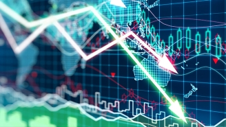 Will The Stock Market Crash? We Explain The Theories Behind The Slump, And What's To Come