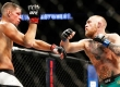 Conor McGregor Is 'Prepared' For A Trilogy Fight With Nate Diaz
