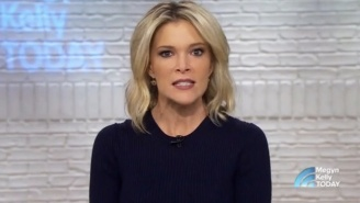 Megyn Kelly Delivers A Fiery Indictment Over School Shootings: 'We Haven't Done Virtually Anything To Stop It'