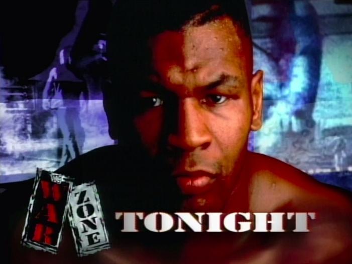 WWE Monday Night Raw Is War custom entrance set stage action figures WWF RAW
