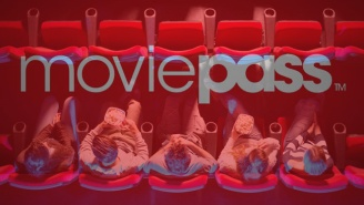 MoviePass Is Now Restricting Its Remaining Subscribers' Options For Which Movies They Can See