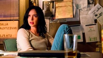 Everything Coming To And Leaving Netflix In March, Including 'Marvel's Jessica Jones' And 'Archer'
