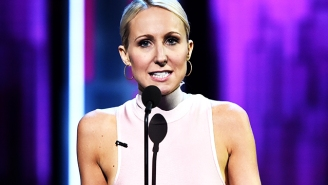 Nikki Glaser Will Wake 'You Up' With Her New Comedy Central Radio Show