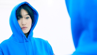 Peggy Gou Shows Off Her Rapping Chops With The Korean Hip-Hop And Electro-Infused 'Han Jan'