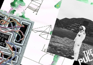 The Pulse: Stream This Week's Best New Albums From Towkio, Screaming Females, And More