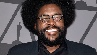 Questlove 'Just Can't' With Kanye West Anymore After His Show Of Support For Trump