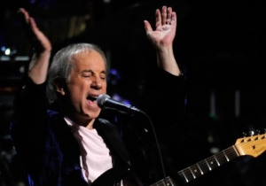 Paul Simon Explained Why He's Decided To Retire After His Upcoming 'Homeward Bound' Farewell Tour