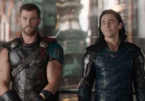 'Thor: Ragnarok' Director Taika Waititi Should Do The Commentary Track On Every Movie