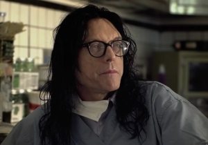 'The Room' Duo Tommy Wiseau And Greg Sestero Meet Again In The Trailer For 'Best F(r)iends'