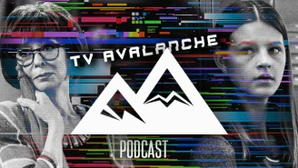 TV Avalanche Podcast, Episode 53: 'Everything Sucks!,' 'One Day At A Time' & More