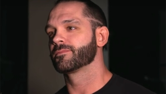 Rumor Has It Tye Dillinger Is Being Kept Off WWE Television For A Very Silly Reason