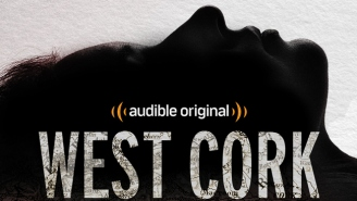 A Talk With The Creators Of 'West Cork,' Audible's Latest True Crime Murder Mystery Podcast