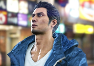 Sega's 'Yakuza 6' Demo Accidentally Allowed Players To Access The Full Game Months Before Release