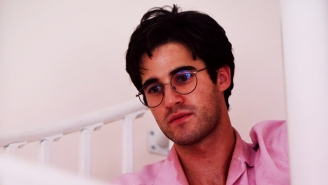 'The Assassination Of Gianni Versace' Ends With Cunanan 'Alone'