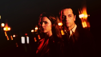 We Know Everything And Nothing About How 'The Americans' Will End