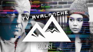 TV Avalanche Podcast, Episode 57: 'Rise,' 'Sopranos' Prequel & More